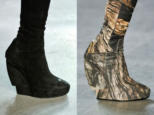 footsie fall boot trends